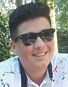 Kelvin Vella