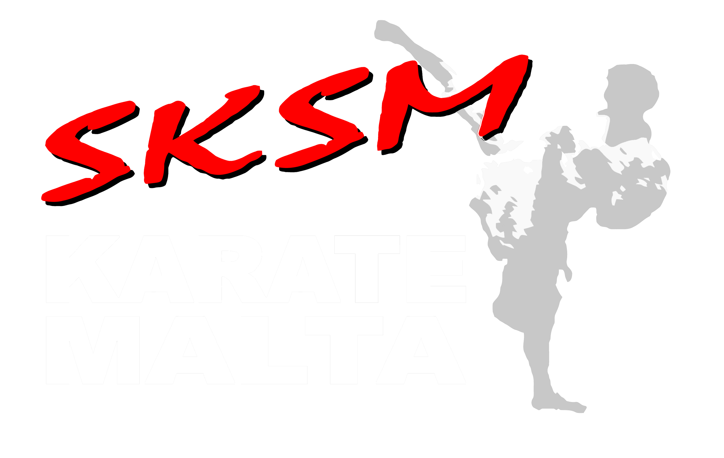 SKSM Karate Malta