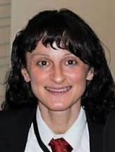 Ms L. Galea