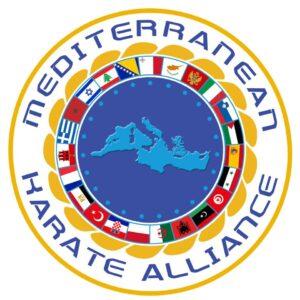 Mediterranean Karate Alliance