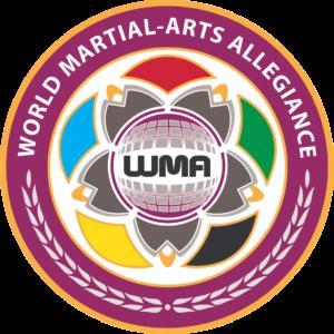 WORLD Martial-Arts Allegiance